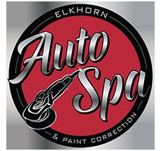 Elkhorn Auto Spa & Paint Protection