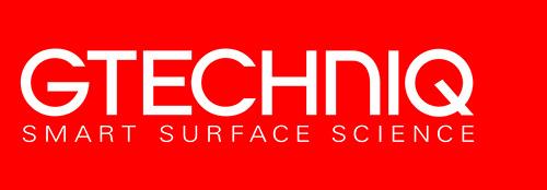 gtechniq smart surface science